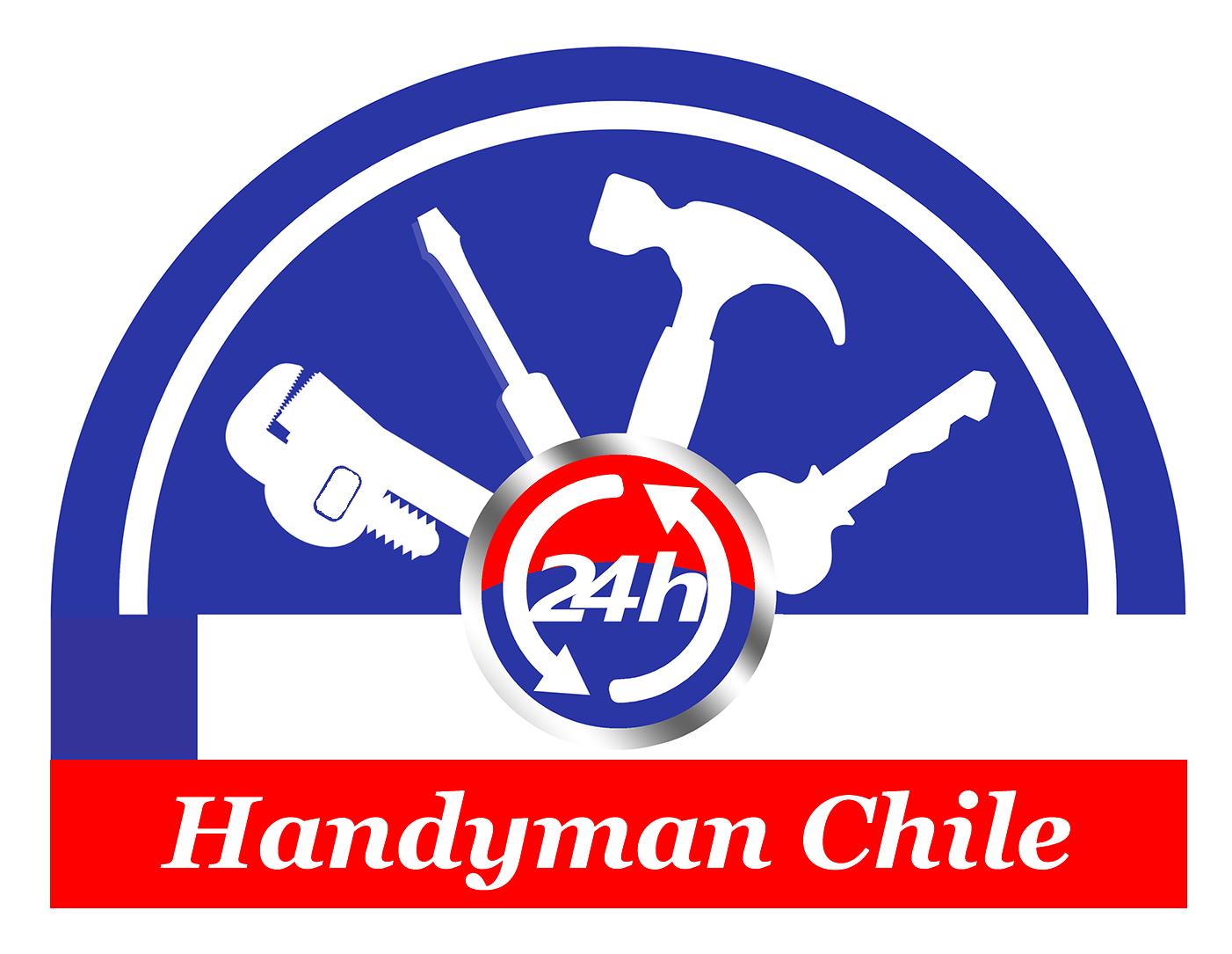 logo handyman chile1200 (4)
